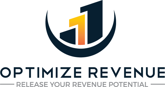 Optimize Revenue